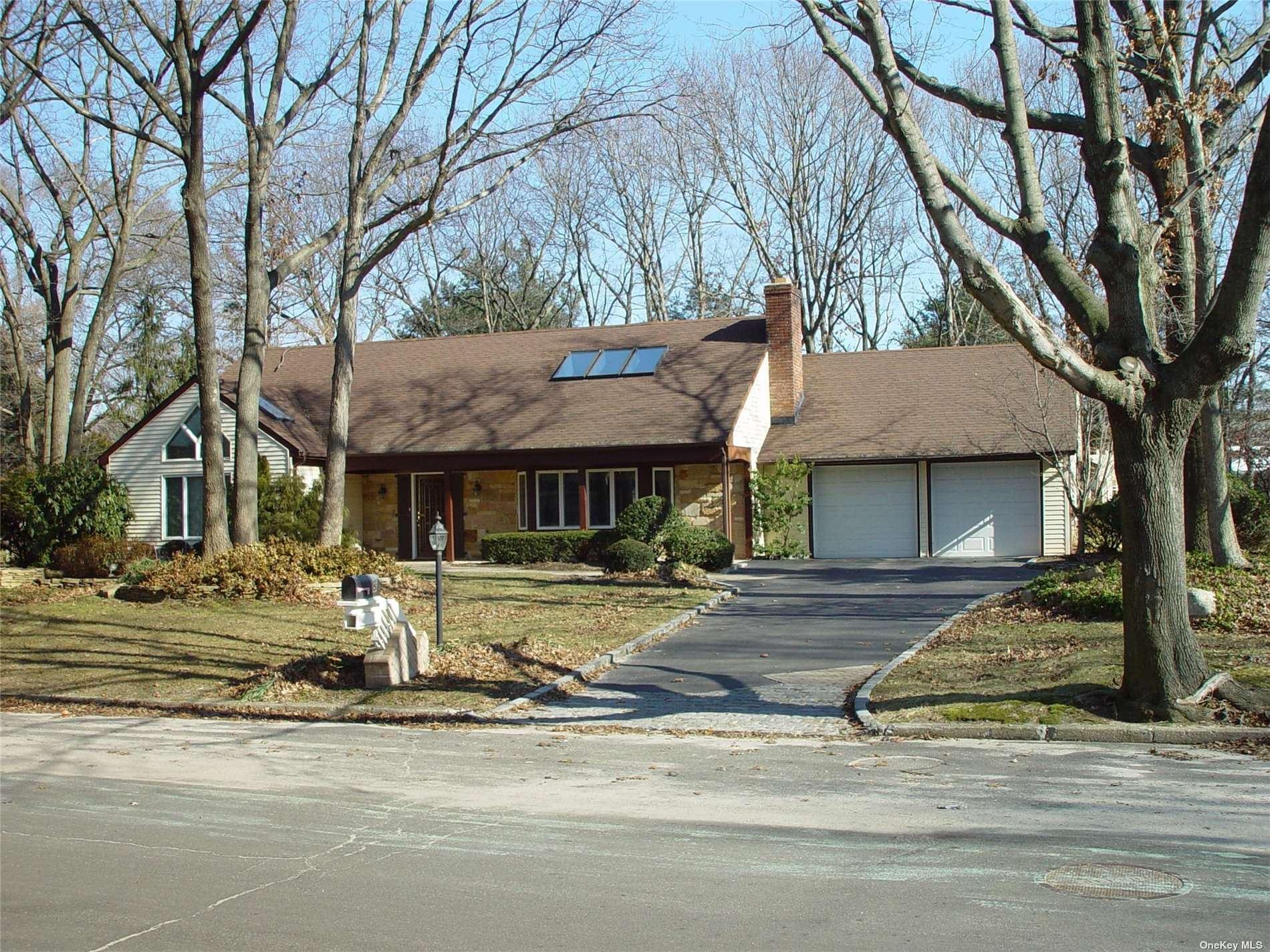 5 Perigee Drive, Stony Brook, NY 11790 - MLS#: 3302411