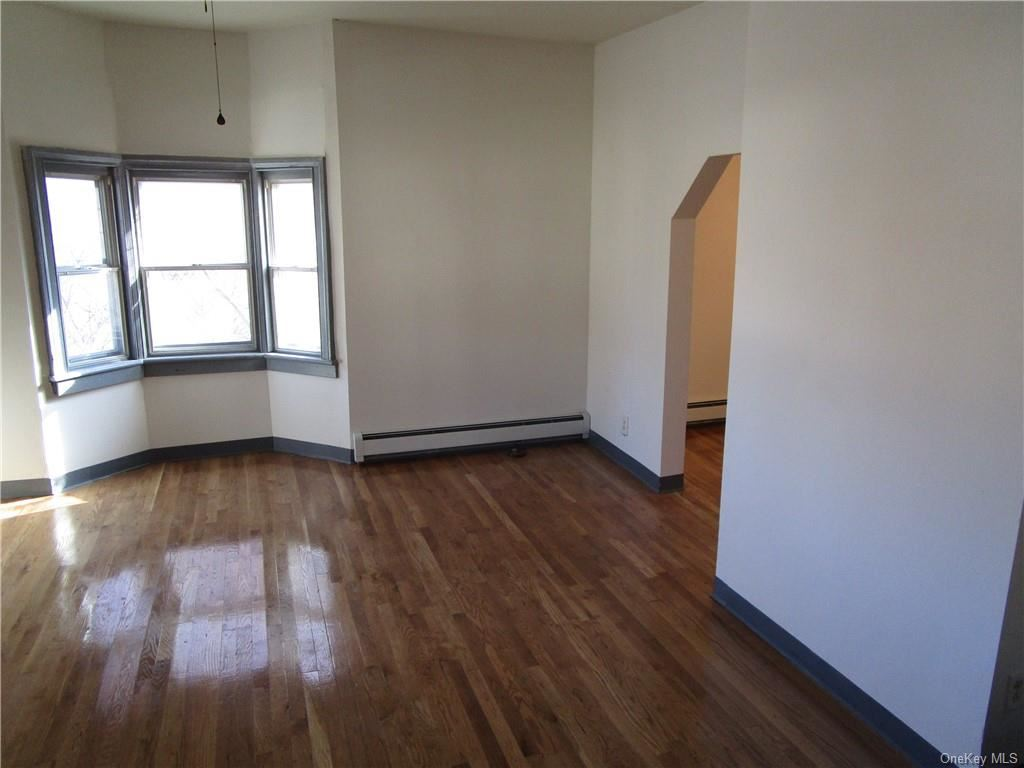 Photo of 53 Mulberry Street, Middletown, Ny 10940 (MLS # H6026411)