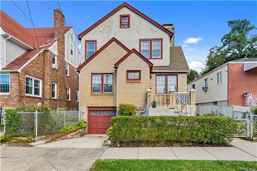 Photo of 178 Tibbetts Road, Yonkers, NY 10705 (MLS # H6068412)