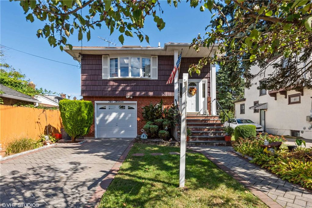 213 Colony Street, West Hempstead, NY 11552 - MLS#: 3149412