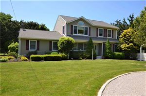 Photo of 31 Tanners Neck Ln, Westhampton, NY 11977 (MLS # 3073413)