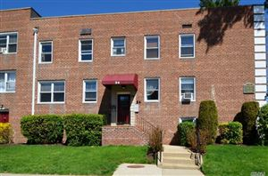 Photo of 24 Edwards St Unit #, Roslyn Heights, NY 11577 (MLS # 3120413)