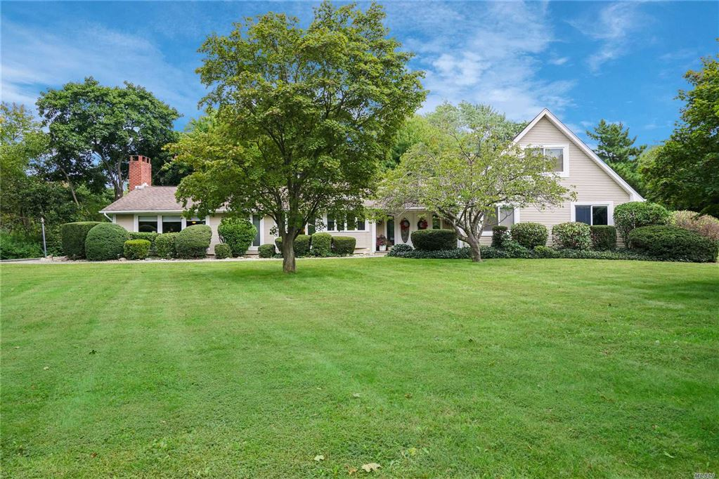 2 Fleet Court, Northport, NY 11768 - MLS#: 3107413