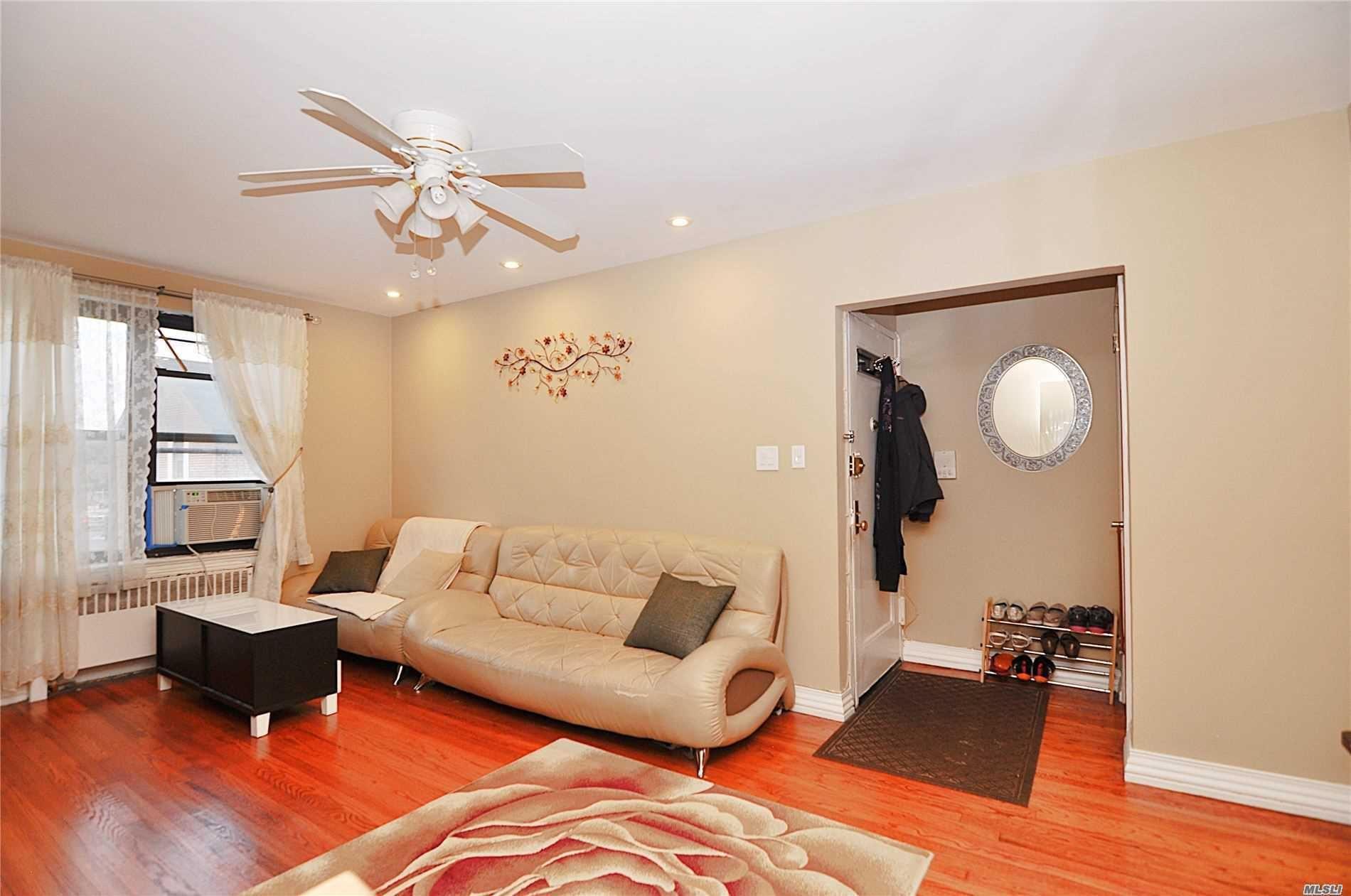 201-02 Rocky Hill Road #L2, Bayside, NY 11361 - MLS#: 3142413