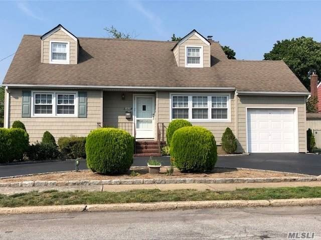 2839 Besade Court, Oceanside, NY 11572 - MLS#: 3151413