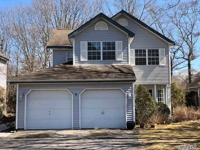 225 Dorado Ct, Middle Island, NY 11953 - MLS#: 3238413