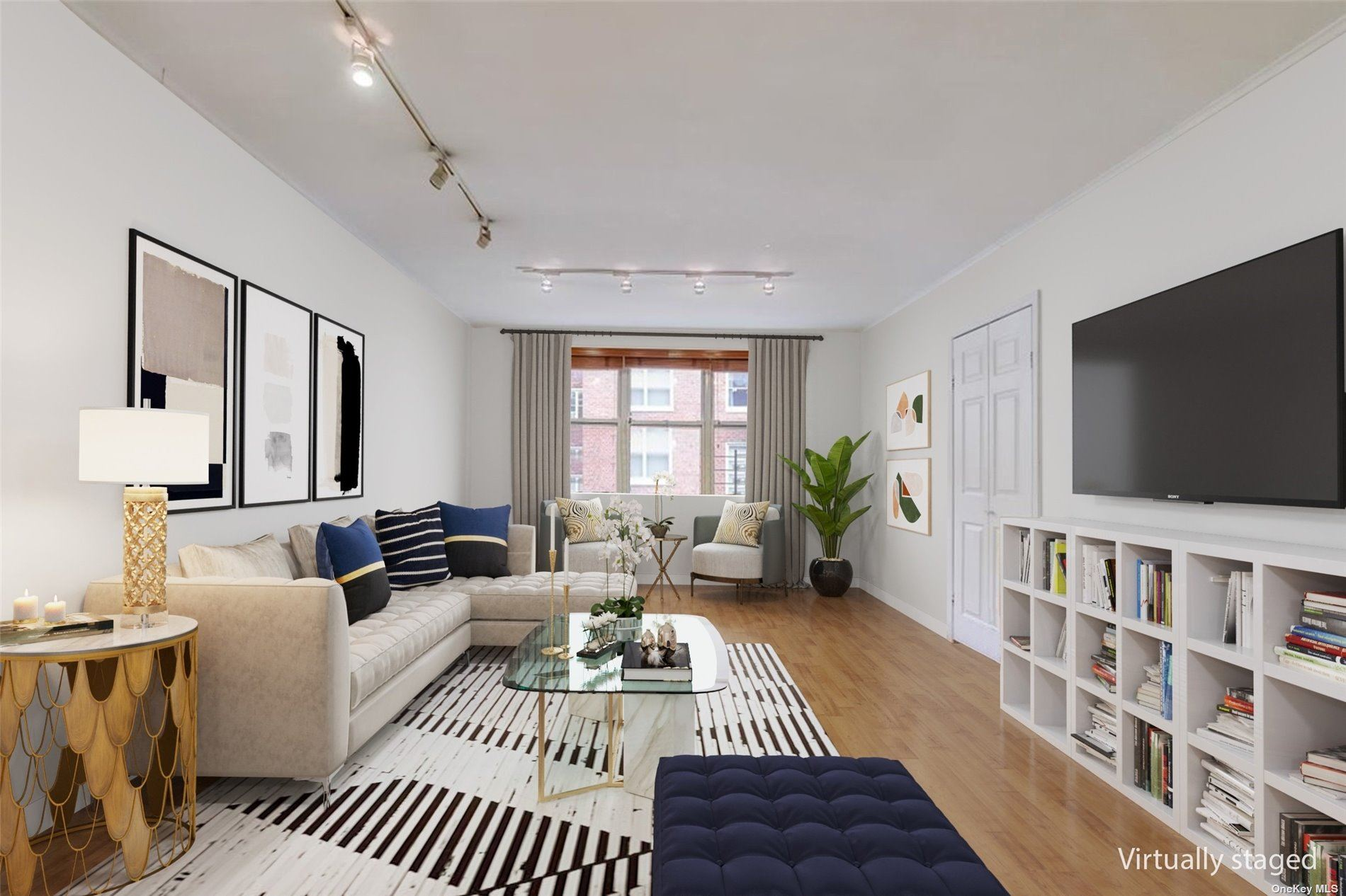110-11 72nd Avenue #6A, Forest Hills, NY 11375 - MLS#: 3320413