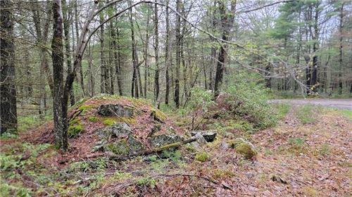 Photo of Lot #7 Mud Pond Road, Highland Lake, NY 12743 (MLS # H6114414)
