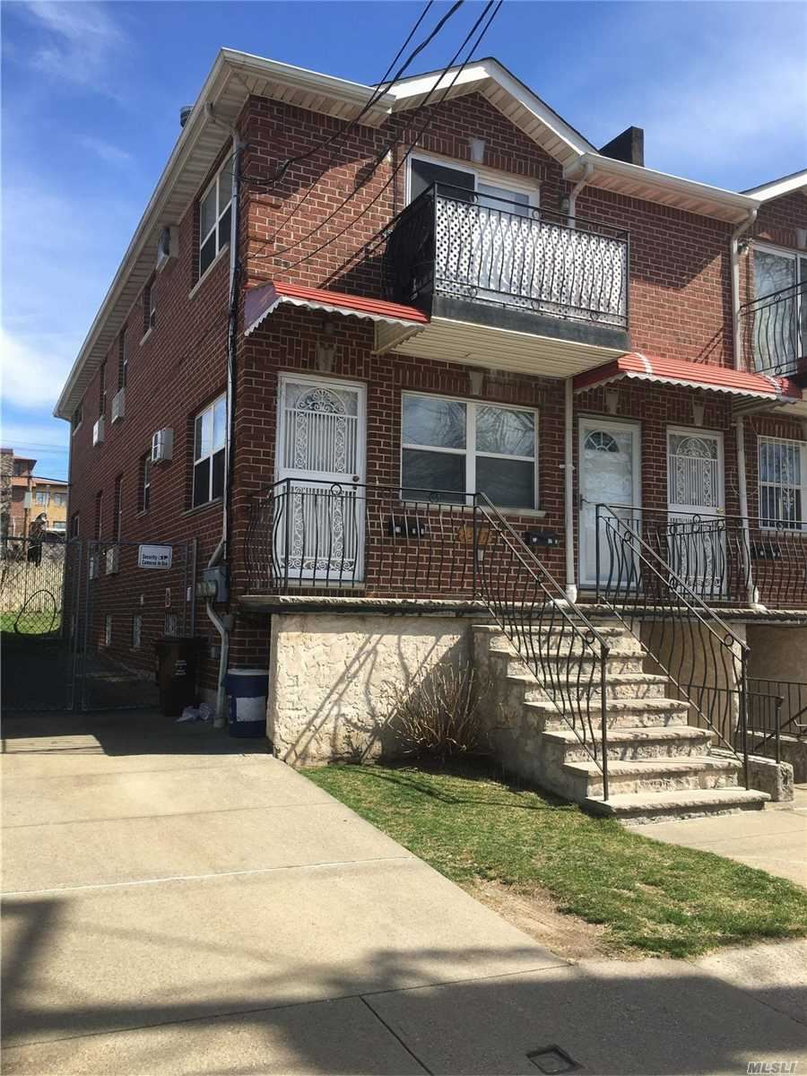 23-27 121 Street, College Point, NY 11356 - MLS#: 3236414