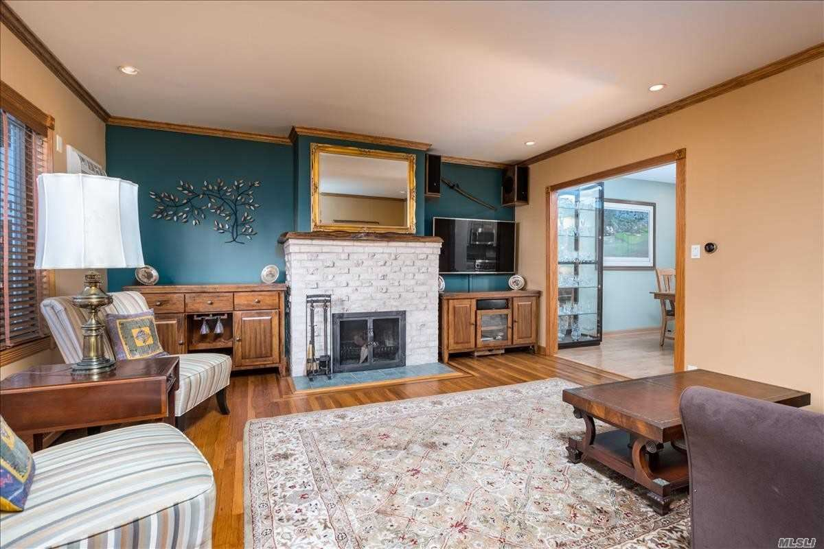 102 Carlyle Place, Roslyn Heights, NY 11577 - MLS#: 3238414