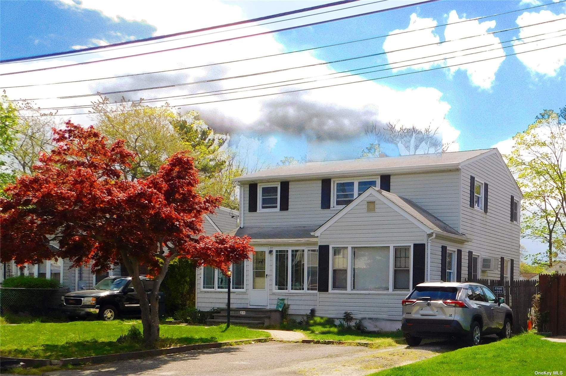 58 Daisy Street, Patchogue, NY 11772 - MLS#: 3309414