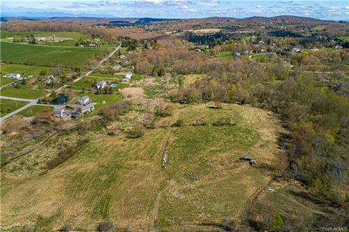 Photo of N Parliman Road, Lagrangeville, NY 12540 (MLS # H6039415)