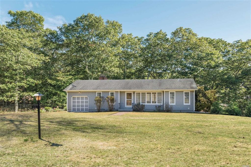 10 Wade Road, Shelter Island, NY 11964 - MLS#: 3139415