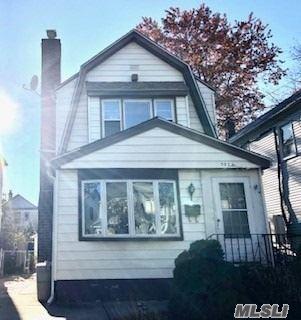 90-24 216 Street, Queens Village, NY 11428 - MLS#: 3238415
