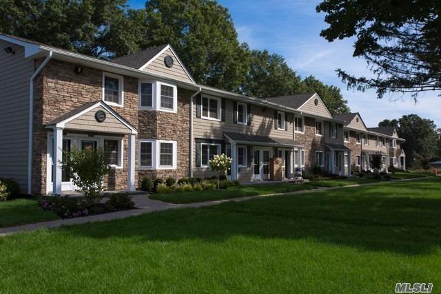 409 Tudor Lane #405, Middle Island, NY 11953 - MLS#: 3246415