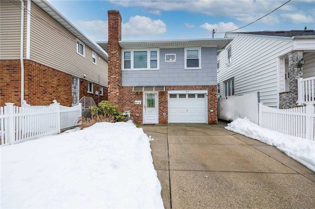 97-16 159th Avenue, Howard Beach, NY 11414 - MLS#: 3286415