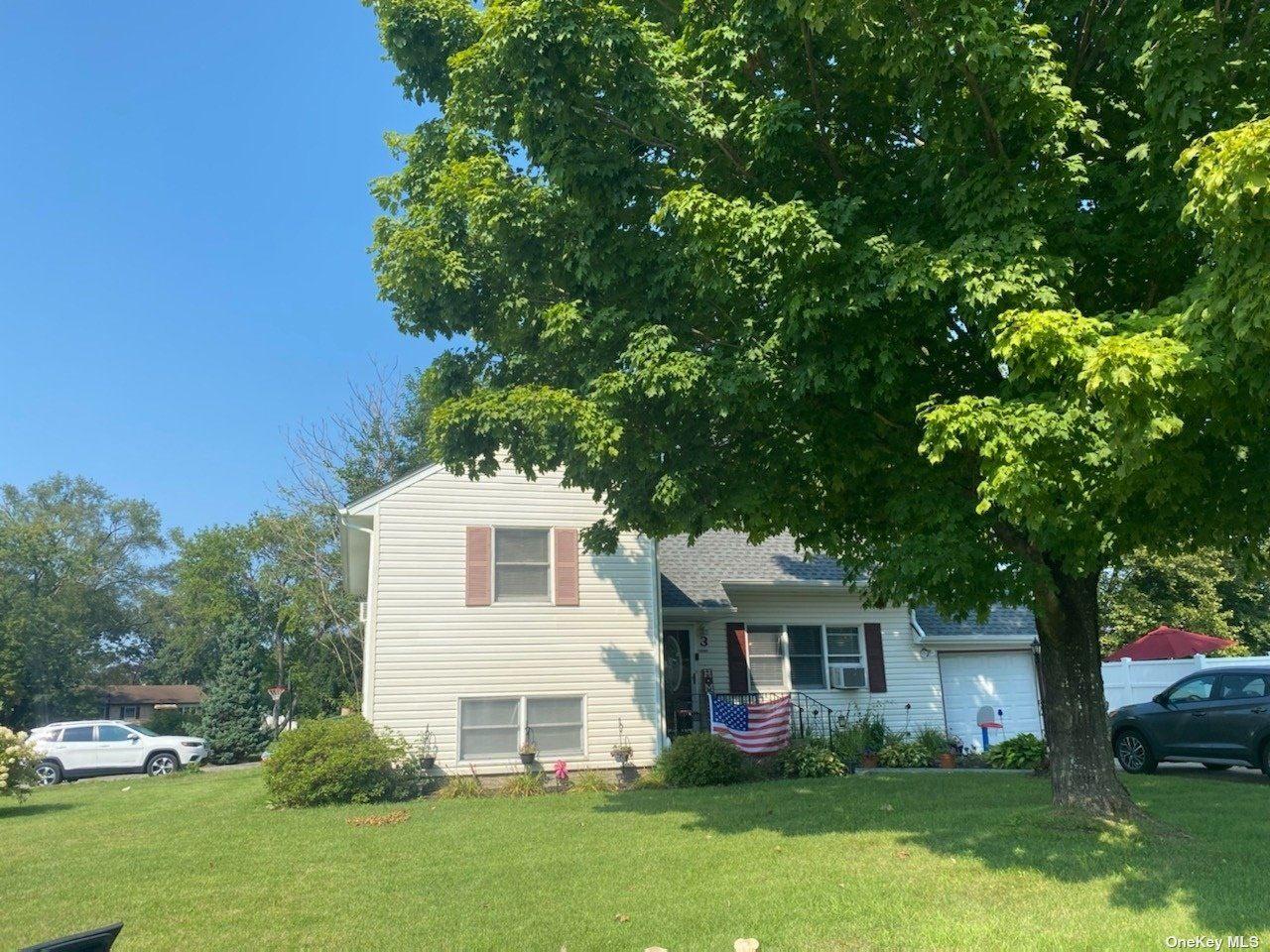 3 Picket Lane, Centereach, NY 11720 - #: 3340415