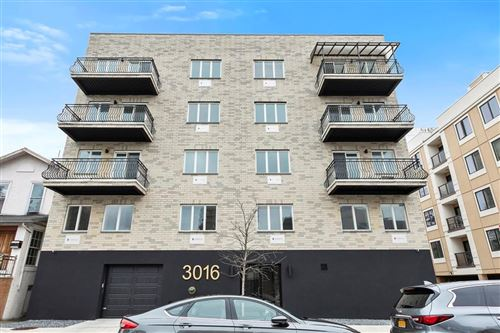 Photo of 3016 Brighton 5th Street #1D, Brooklyn, Ny 11235 (MLS # H6027416)