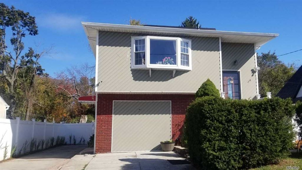 29 Brook Avenue, Bay Shore, NY 11706 - MLS#: 3174416