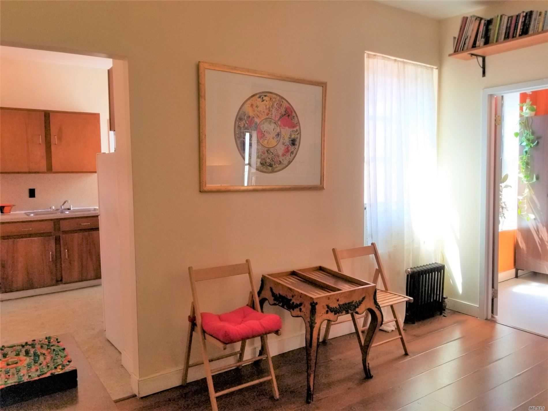 311 E 3 Street #28, New York, NY 10009 - MLS#: 3214416