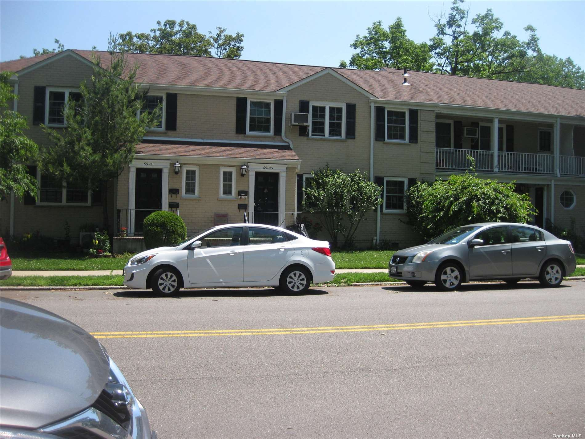 65-23 223rd Place #A, Bayside, NY 11364 - MLS#: 3319416