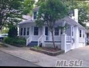 Photo of 102 Overhill Rd, Out Of Area Town, RI 02906 (MLS # 3158417)