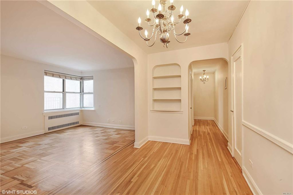 99-45 67th Road #414, Forest Hills, NY 11375 - MLS#: 3128417