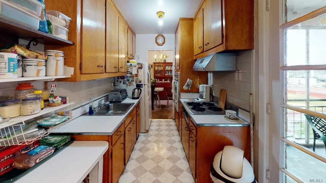 90-59 56 Avenue #7K, Elmhurst, NY 11373 - MLS#: 3198417