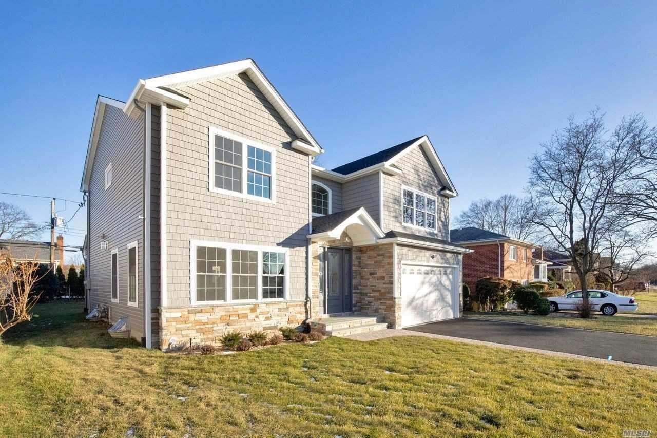 34 Evelyn Lane, Syosset, NY 11791 - MLS#: 3205417