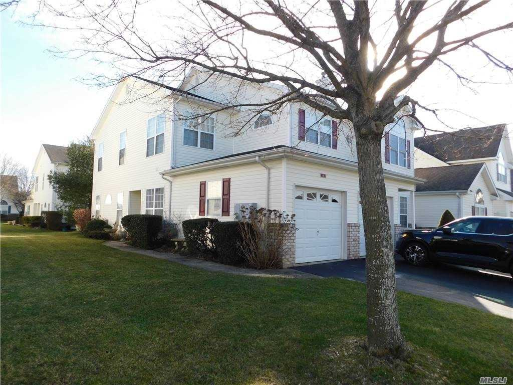 4 Tina Lane, Mount Sinai, NY 11766 - MLS#: 3281417