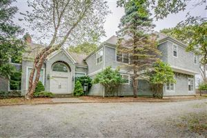 Photo of 34 Hedges Banks Dr, East Hampton, NY 11937 (MLS # 3170418)