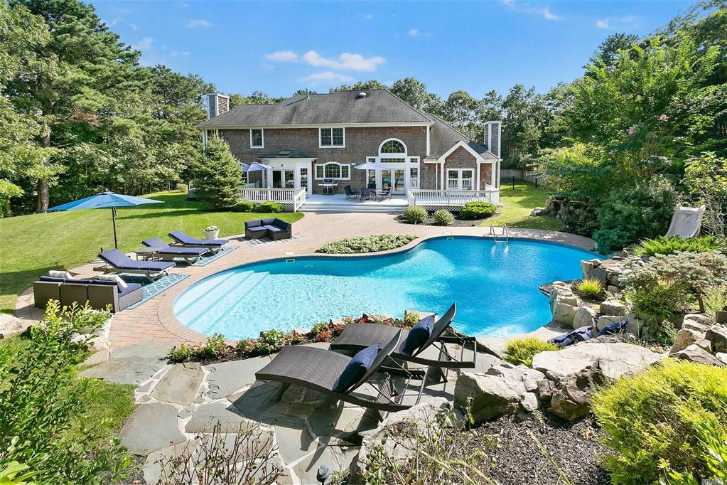 6 Candace Drive, East Quogue, NY 11942 - MLS#: 3164418