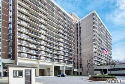 152-18 Union Turnpike #4 A, Flushing, NY 11367 - MLS#: 3200418