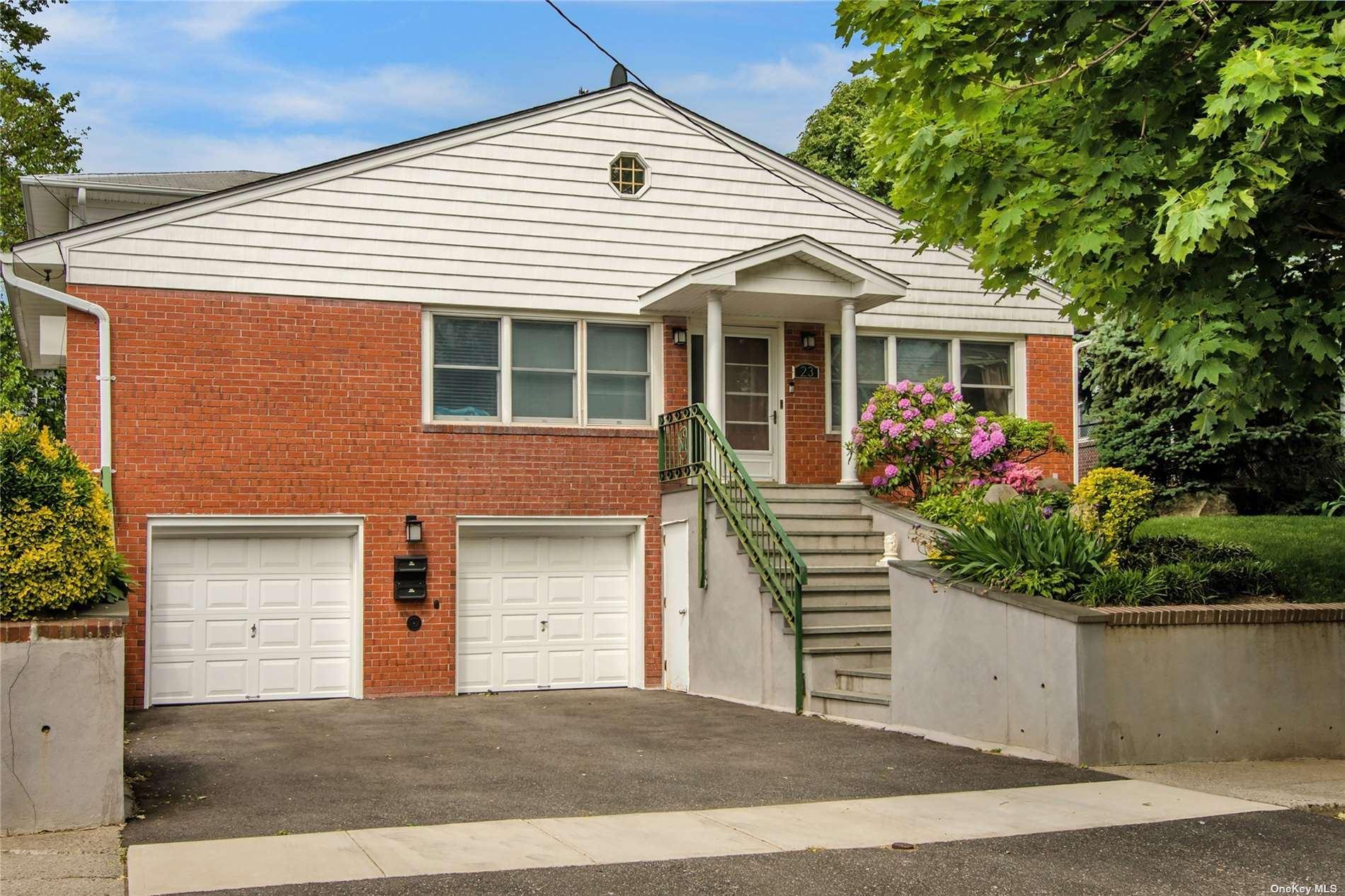 23 N Linwood Road, Port Washington, NY 11050 - MLS#: 3307418