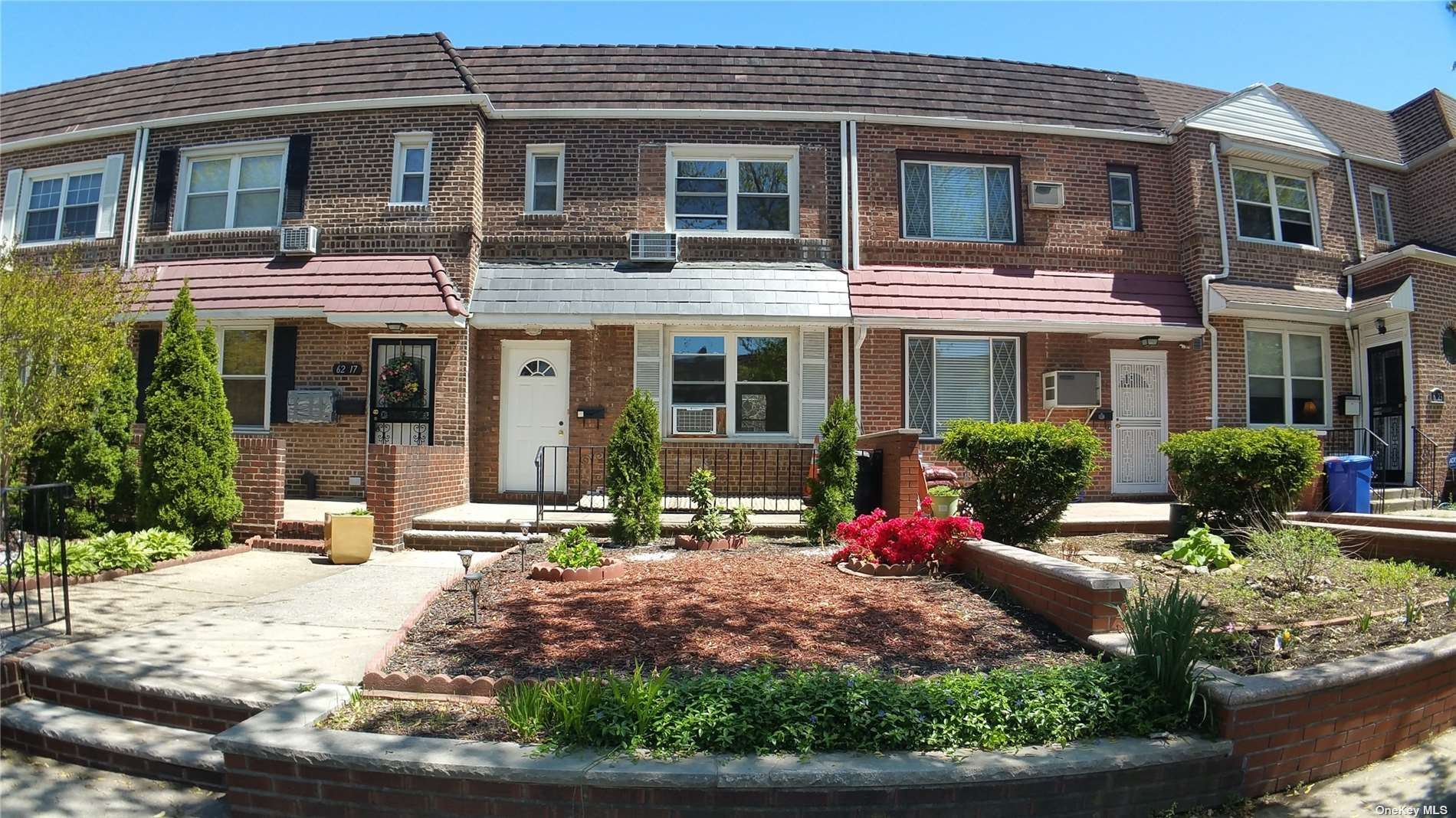 62-19 80th Street, Middle Village, NY 11379 - MLS#: 3310418