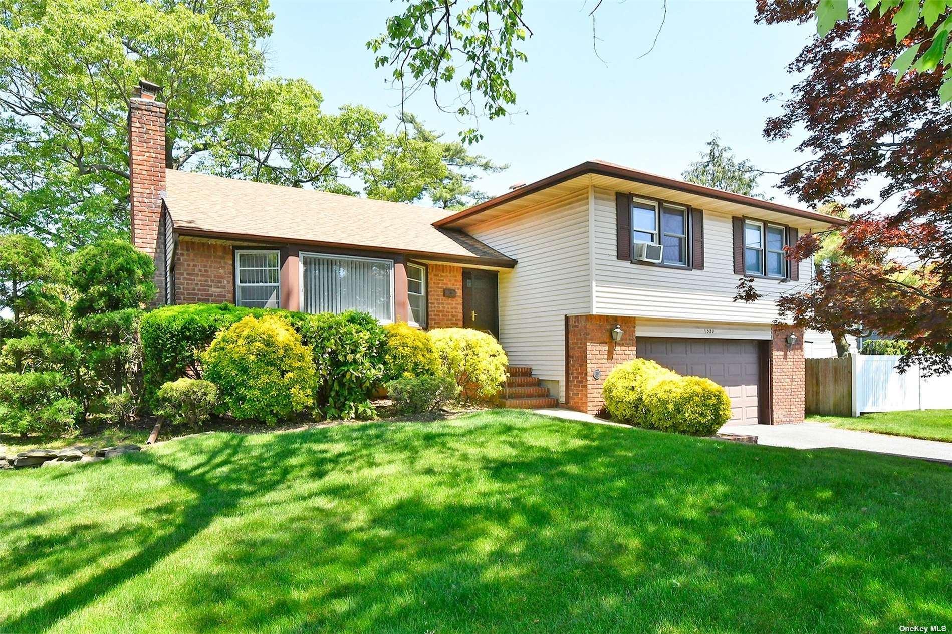 1320 Sandra Lane, Merrick, NY 11566 - MLS#: 3331418