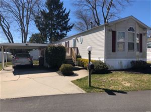 Photo of 1661-169 Old Country Rd, Riverhead, NY 11901 (MLS # 3173419)