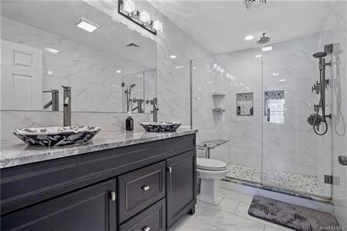Photo of 114 Gleneida Avenue, Carmel, NY 10512 (MLS # H6090419)