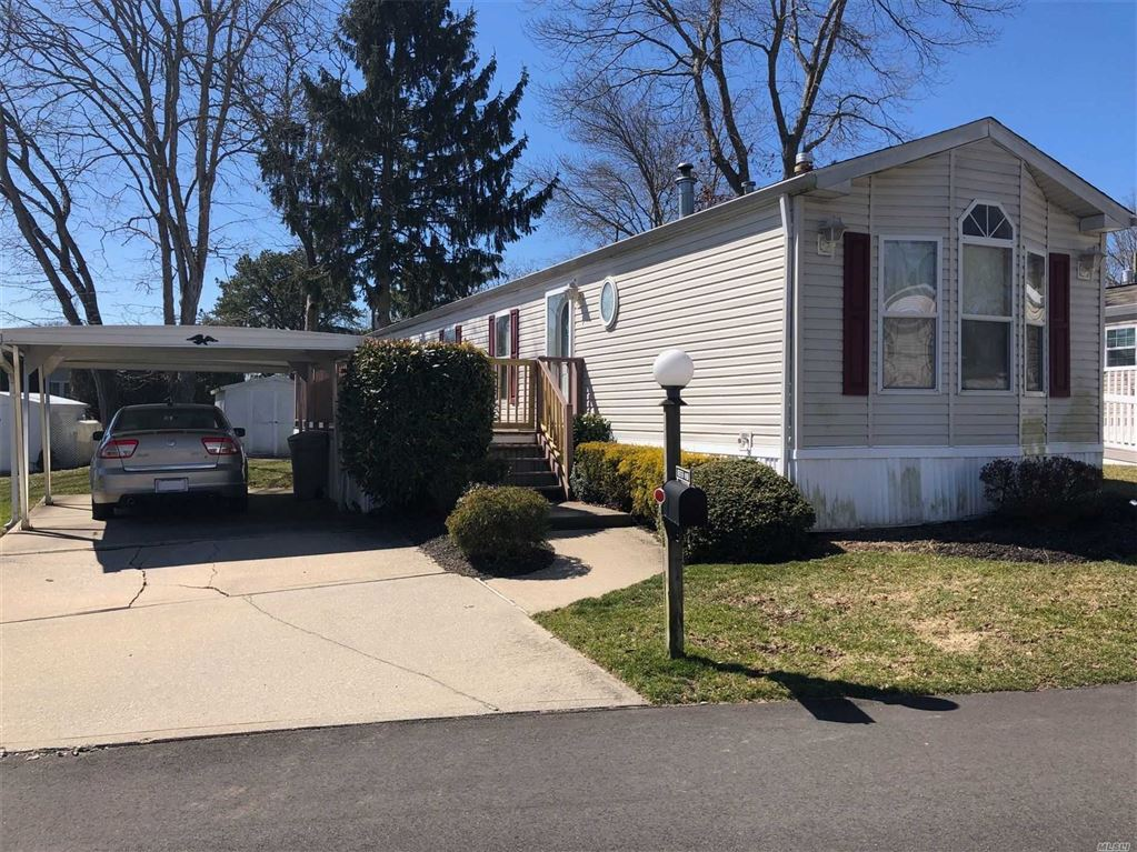 1661-169 Old Country Road, Riverhead, NY 11901 - MLS#: 3173419