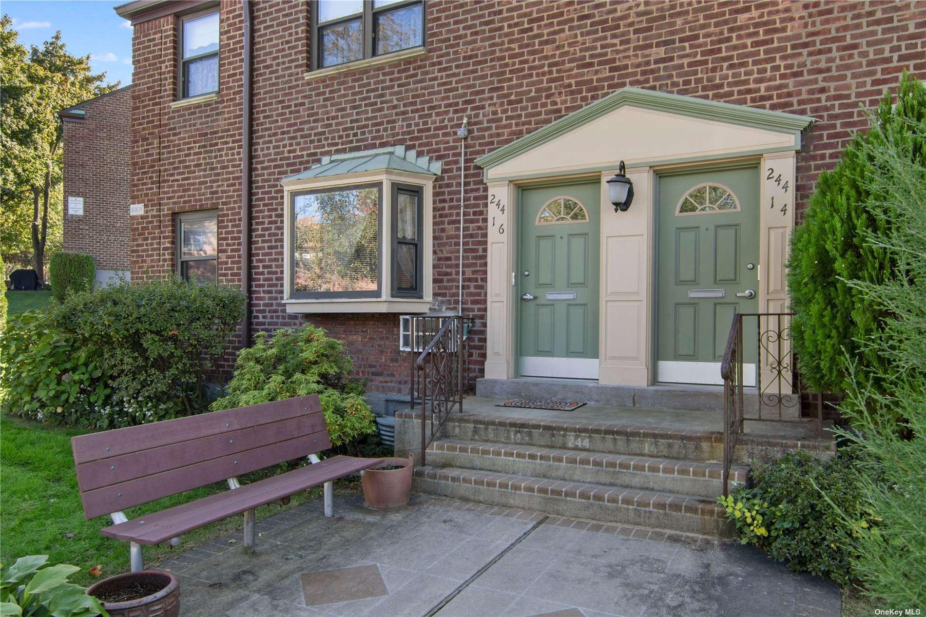 24416 57 Drive #E1, Douglaston, NY 11362 - MLS#: 3352419