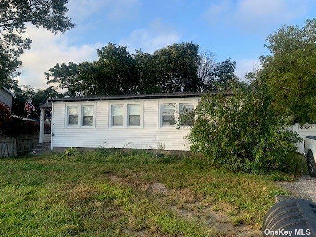 29 Barton Avenue, Patchogue, NY 11772 - MLS#: 3353419