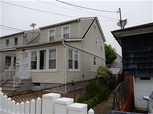 Photo of 90-39 214th St, Queens Village, NY 11428 (MLS # 3125420)