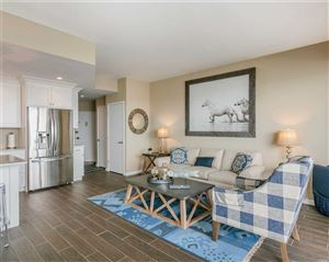 Photo of 260 Dune Rd #99, Westhampton Bch, NY 11978 (MLS # 3163420)
