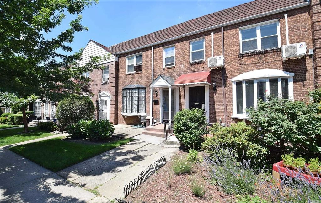 100-27 67 Drive, Forest Hills, NY 11375 - MLS#: 3143420