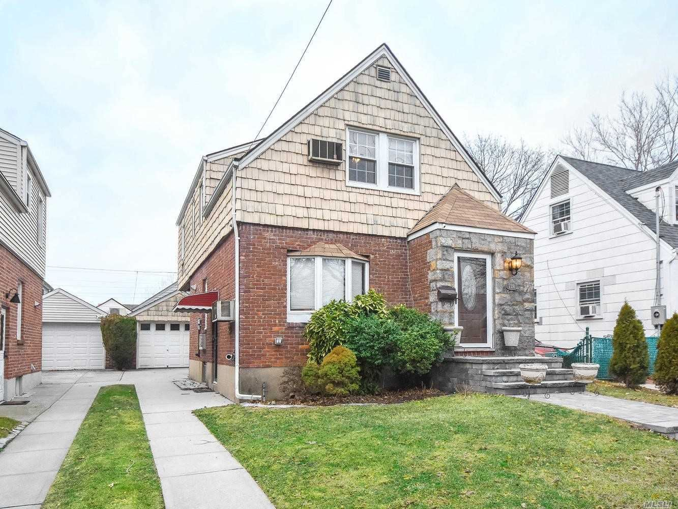 728 151 Place, Whitestone, NY 11357 - MLS#: 3190420