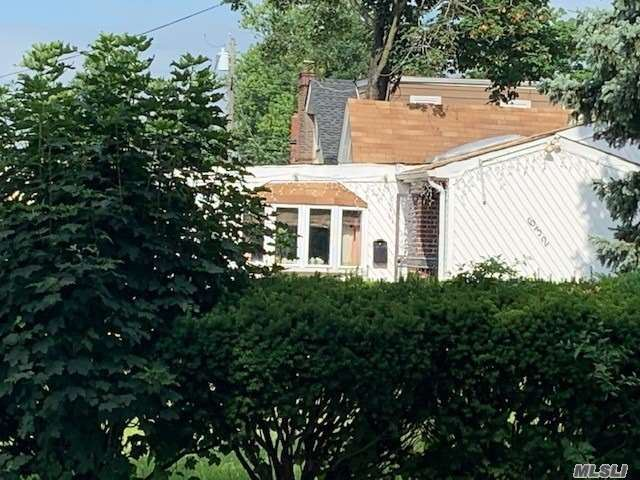 632 Edgemere Avenue, Uniondale, NY 11553 - MLS#: 3204420