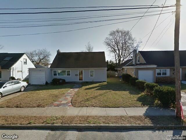 1054 Jefferson St, Baldwin, NY 11510 - MLS#: 3239420