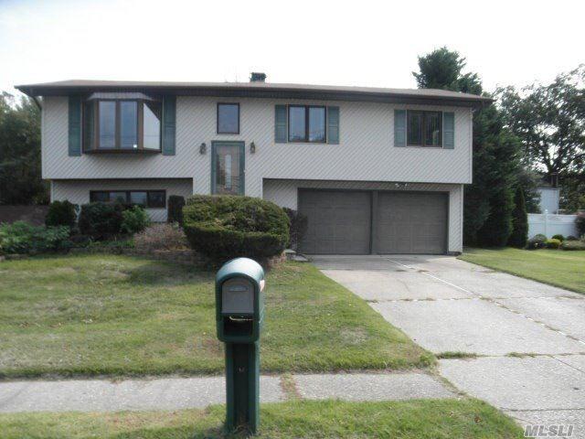 19 Windham Lane, Ronkonkoma, NY 11779 - MLS#: 3251420