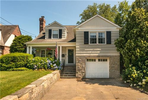 Photo of 96 North Road, Eastchester, NY 10709 (MLS # H6055421)