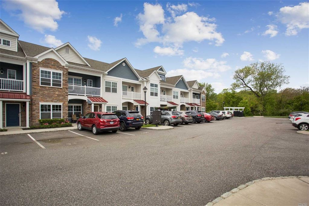 101 Millie Court, Patchogue, NY 11772 - MLS#: 3131421